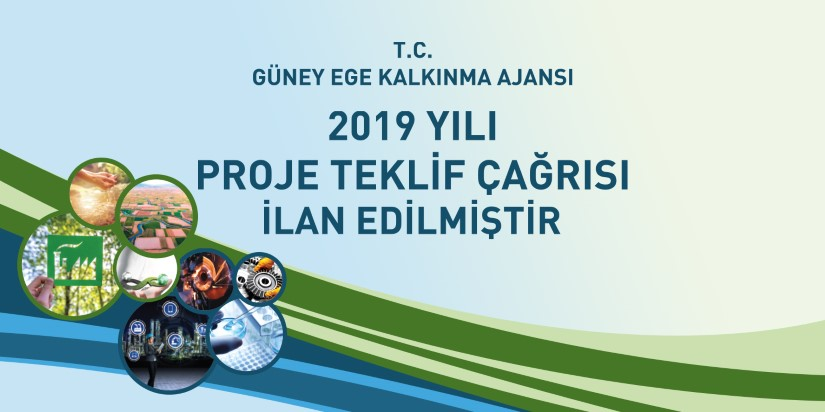 MDP_CAGRI_GENEL_BANNER_03_1822019140645